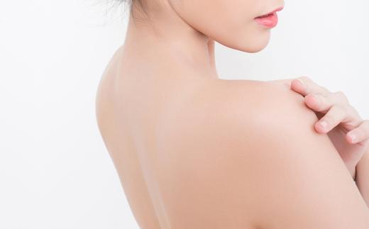 自分の肌に合うスキンケア用品を選ぶようにしよう